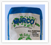 Murco M100 Drywall Joint Compound